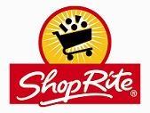 Small ShopRite